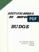 Capacitación en torques.pdf