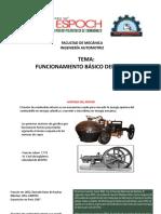 Final Funcionamiento del Motor.pptx