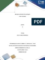 Apendice-Fase1 - copia.pdf