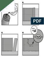 SUPRATEX_M1.pdf