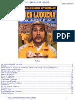 Rubio, Luis - La Pavota No Se Mancha