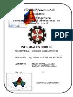 Primera Práctica.docx