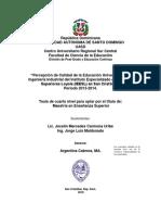 Presentacion Marron.docx