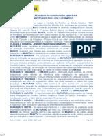 ClausulascontratoCDC (1)