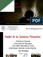 PresentaciónFactoresPsicologicos_T1
