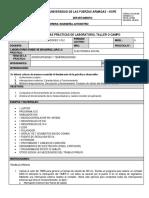 P1 Interrupciones - Temporizadores
