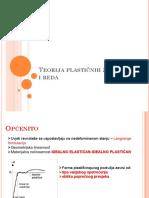 Teorija-plastičnosti-predavanje3