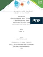TRABAJO COLABORATIVO FASE 3 DOFA Y POMCA REGION GRUPO_13.doc