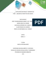 Trabajo Colaborativo Fase 3 Dofa y Pomca Region Grupo_13