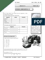 Guía Nº 4 - Análisis Dimensional II.pdf