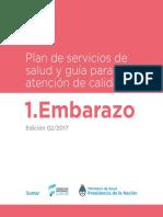 01_Embarazo_1608.pdf