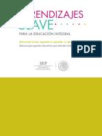 1JUGANDO-SE-APRENDE.pdf
