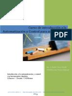 CursoPLC_SCADAautodidacta.pdf