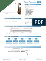 FLEXSENSOR.pdf