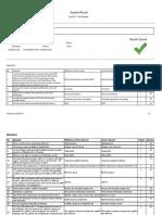 Dermatology-3rd-midterm.pdf