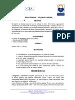 JORNADA DE  ORDEN Y ASEO.pdf