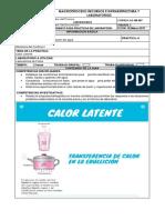 08. calor latente y de evaporacion.pdf