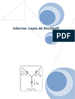 informe-leyes-de-kirchhoff.docx