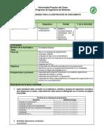 Guía de Actividades Unidad 1.docx