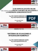 MÉTODOS NUMÉRICOS CON MATLAB - SESIÓN 03 Y 04.pdf