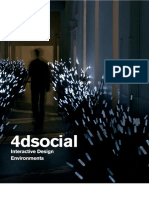 4D interactive design.pdf
