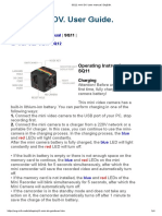SQ11 Manual Ord-Info