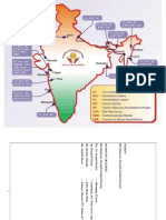 Annual Report, 2009 - 2010