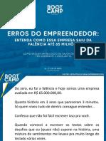 Erros-do-Empreendedor.pdf