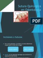 Presentación SUTURA - Copia
