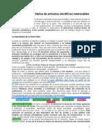 El arte de escribir títulos de artículos científicos memorables.docx