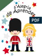 Agenda Alegria 2017.pdf