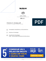 wuolah-free-Pràctica 5. Imatge.docx