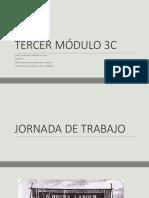 3M DIAPOSITIVAS.pdf