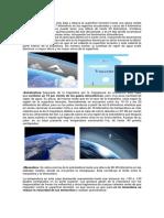 5 capas de la atmosfera.docx
