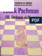 Defensa siciliana - Ludek Pachman.pdf