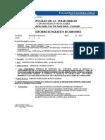ABD NORMAL APEND AGUDA COMPLIC+PLASTRON