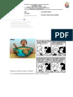 evaluacion once grado.docx