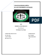 ICL FINAL PROJECT copy copy.docx
