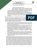 ASIGNATURA FILOSOFIA.docx
