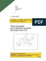 These_UTC_Julien_Collet.pdf