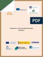 Guide_ESP_Final.pdf