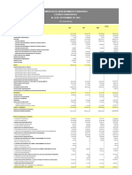 201509_SNB_EstadosFinancierosBisaLeasing.xls