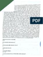 Facsímil de la denuncia-caso Martha Fernández-09/04/2019