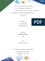 Paso 2 - Organización  y Presentaciòn.docx