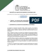 QUÉ SON LOS OBJETIVOS DE DESARROLLO SOSTENIBLE.docx