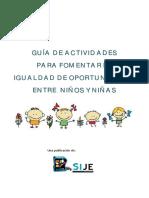 GUIA_DE_ACTIVIDADES_DE_IGUALDAD.docx