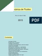 Cap1 MF15.pdf