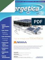 energetica106.pdf