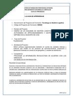 FP019    Guia_REGISTRAR INFORMACION(1).docx