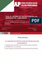 Plantilla Uap 2019-1 Sesion 1